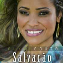 CD Alyne Couto - Salvação
