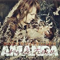 CD Amanda Ferrari - Sobreviventes