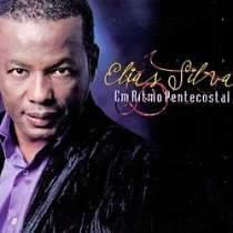 CD Elias Silva - Em Ritmo Pentecostal