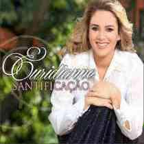 CD Euridianne - Santificação