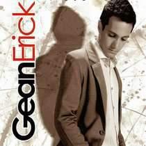 CD Gean Erick - Preço de Sangue