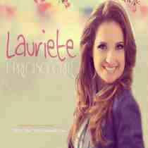 CD Lauriete - É Preciso Crer