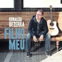 CD Ronaldo Bezerra - Filho Me