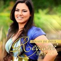 cd-regiane-barros-sinais-de-deus
