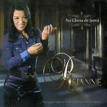 CD Rejane - Na Glória de Jeová