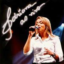 cd-adriana-ao-vivo