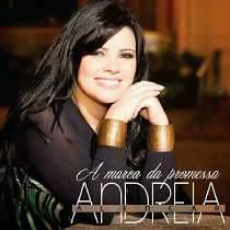 cd-andreia-alencar-a-marca-da-promessa