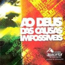 cd-apascentar-de-nova-iguacu-ao-deus-das-causas-impossiveis