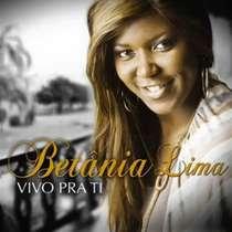 cd-betania-lima-vivo-pra-ti