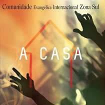 cd-comunidade-internacional-da-zona-sul-a-casa-ao-vivo