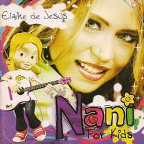 cd-elaine-de-jesus-nani-for-kids