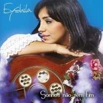 CD Eyshila   Sonhos Não Tem Fim