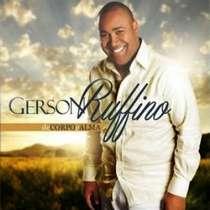 CD Gerson Ruffino - De Corpo e Alma
