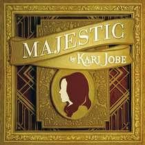 cd-kari-jobe-majestic-live