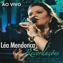 cd-lea-mendonca-recordacoes
