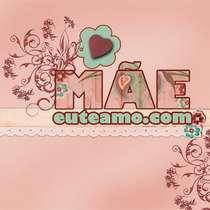 CD Mãeeuteamo.com