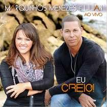 cd-marquinhos-menezes-lilian-eu-creio