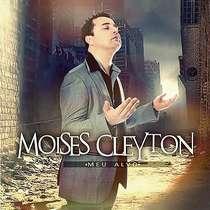 cd-moises-cleyton-meu-alvo
