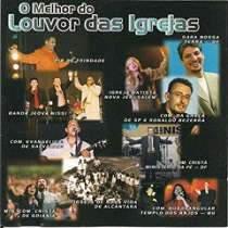 cd-o-melhor-do-louvor-das-igrejas-vol-1