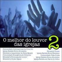 cd-o-melhor-do-louvor-das-igrejas-vol-2