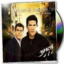 cd-oziel-e-daniel-impacto