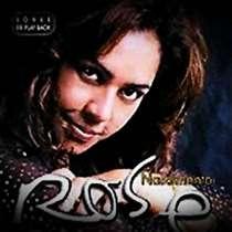 cd-rose-nascimento-cuida-de-mim