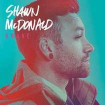 cd-shawn-mcdonald-brave