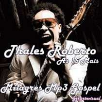 cd-thalles-roberto-15-mais