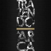 cd-trazendo-a-arca-live-in-orlando