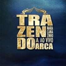 cd-trazendo-a-arca-maracanazinho-ao-vivo-vol-1