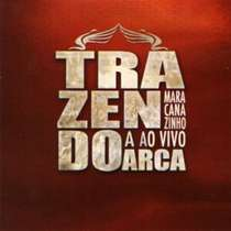 cd-trazendo-a-arca-maracanazinho-ao-vivo-volume-2