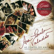cd-ana-paula-valadao-as-fontes-do-amor