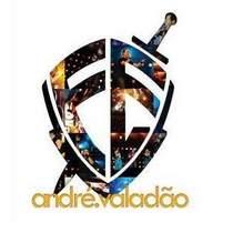 cd-andre-valadao-fe