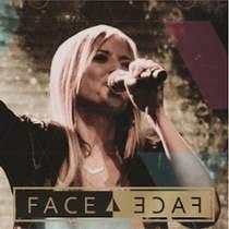 cd-bola-de-neve-face-a-face