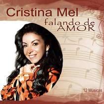 cd-cristina-mel-falando-de-amor