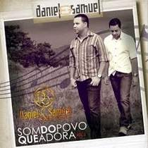 cd-daniel-samuel-som-do-povo-que-adora-vol-2