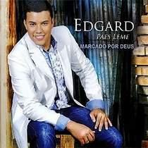cd-edgard-paes-leme-marcado-por-deus
