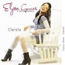 cd-elyssa-gomes-clareia