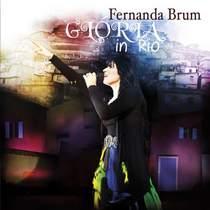 cd-fernanda-brum-gloria-in-rio