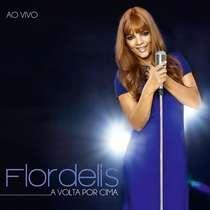 cd-flordelis-a-volta-por-cima-ao-vivo