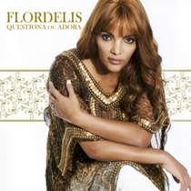 CD Flordelis - Questiona ou Adora