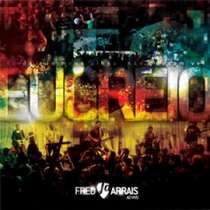 cd-fred-arrais-eu-creio-ao-vivo