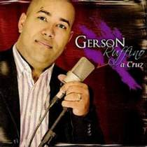 cd-gerson-ruffino-a-cruz