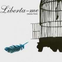 cd-heloisa-rosa-liberta-me