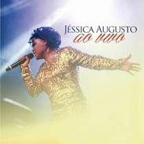 cd-jessica-augusto-ao-vivo