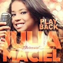 cd-julia-maciel-invencivel