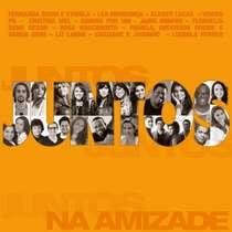 cd-juntos-na-amizade