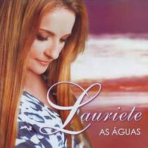 cd-lauriete-as-aguas