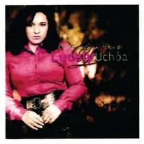 cd-lucely-uchoa-o-fabuloso-deus