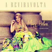 cd-mary-hellen-a-reviravolta